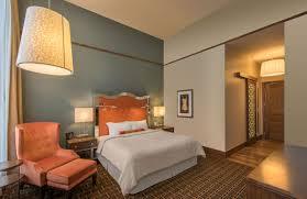 enjoy our luxurious denver accommodations u0026 escape to denver