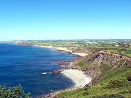 Luxury Cottages Cornwall by Location Luxury Self Catering Cornwall