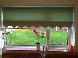 roller blinds in portsmouth hampshire discounted blinds for the photo 24
