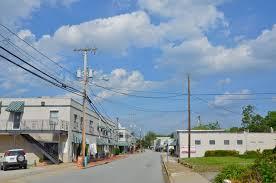 zoe black friday line at target greensboro greensboro daily photo neighborhoods