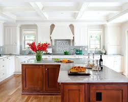 l shaped kitchen island ideas l shaped kitchen island ideas breakfast bar uk subscribed me
