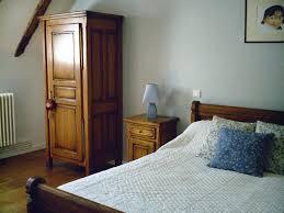 chambre d hote salers chambres d hôtes la maison de barrouze chambre d hôtes à salers
