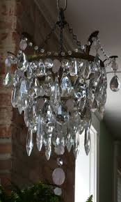 Crystal Chandeliers 639 Best Luxurious Chandeliers U0026 Crystals Images On Pinterest