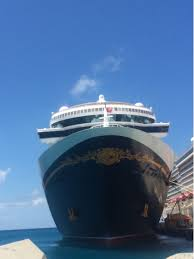 disney fantasy cruises from port canaveral florida on 12 30 2017