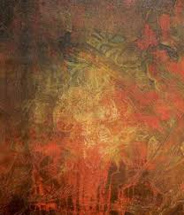 texture wall paint antique textured wall painting mumbai pune thane