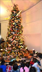 30 best origami holiday tree images on pinterest holiday tree