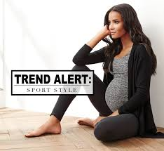 maternity workout clothes best 25 maternity workout clothes ideas on pregnancy