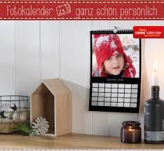 Kalender 2018 Gestalten Dm Weihnachten Themenwelt Foto Paradies Dm