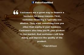 finance a financial quotes stock market sayings and advice