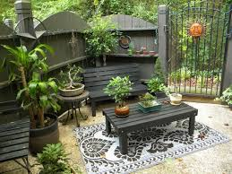 150 best patio decks and porches images on pinterest patio decks