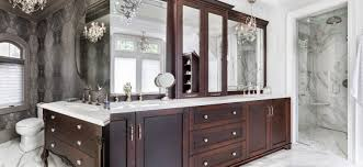 Kitchen Cabinets Burlington Ontario by The Greco Kitchen By Cranberry Hill Kitchens In Port Credit