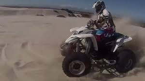 lexus v8 gumtree cape town fun in atlantis dunes cape town youtube