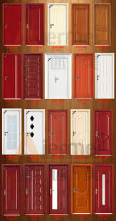 Door Designs India Home Main Door Design Photos Brightchat Co