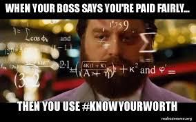 Top Rated Memes - the 16 best office memes of 2016 glassdoor blog