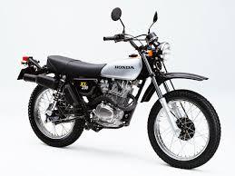 honda motorcycles honda motorcycle retro wallpaper 1440x1080 15669