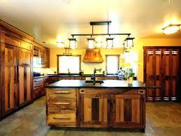 kitchen bar lighting ideas wonderful kitchen bar lights pirotehnik me