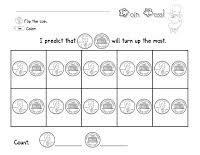 sharing saturday president u0027s day ideas for preschoolers