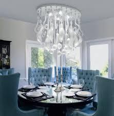 modern ceiling lights for dining room modern lighting exquisite