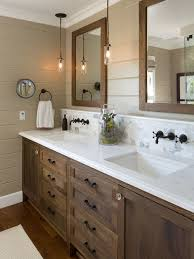 ideas for bathroom vanities and cabinets bathroom cabinet ideas houzz