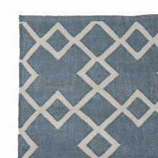 washable rugs 100 recycled weaver green u2013 tagged