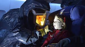 Seeking Strain Episode The Strain Tv Show On Fx Season 2 Official