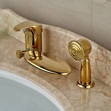 Waterfall Tub Faucet Compare Prices On Shower Mixer Diverter Online Shopping Buy Low