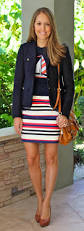 today u0027s everyday fashion 6 ideas for layering dresses layering
