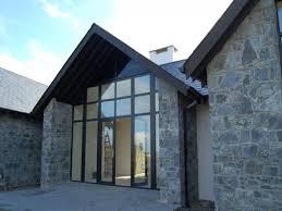 irish home designs home design ideas