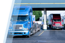 truckload fuel surcharge table making sense of truckload surcharges index peg escalator