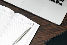 event organisation u2013 top 20 tipps für erfolgreiche event organisation