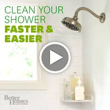 bathrooms best bathroom cleaning tips 20 best bathroom ideas images on bathroom ideas