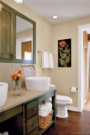 southern living bathroom ideas 65 calming bathroom retreats southern living
