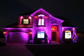 Outdoor Flood Light Bulbs Led by Purple Flood Lights Bocawebcam Com