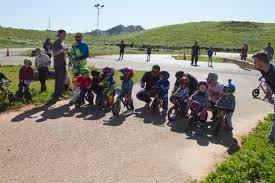 first motocross race the first moto doffo strider race u2013 motodoffo