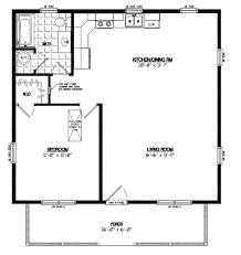 28x30 house plans 28x30 free printable images house plans u0026 home