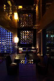 trilogy mumbai nightlife best night club in mumbai