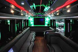 party rentals boston party boston ma 12 cheap party buses for rent