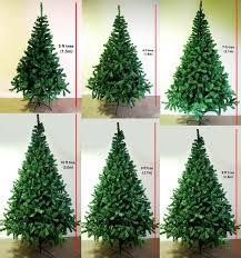 8ft artificial tree ft unlit trees pre lit