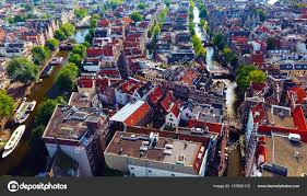 red light center download aerial photography of the red light district in amsterdam city