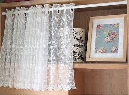 Lace Curtains Amazon 144 Best Very Romantic Curtain Images On Pinterest Curtains