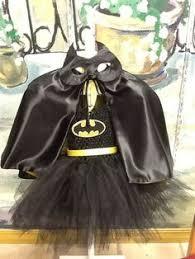 Halloween Costume Batgirl Batgirl Tutu Dress Halloween Costume Purpledaisyboutique