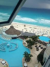 20 best the best clubs in cancun images on pinterest cancun