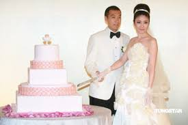 wedding cake hong kong wedding cake hong kong sassy s favourite hong kong wedding cake