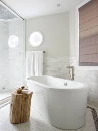 Bathrooms With Freestanding Tubs Best 25 Freestanding Tub Ideas On Pinterest Bathroom Tubs