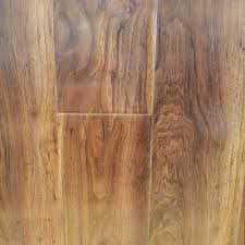 Walnut Laminate Flooring Calgary Walnut