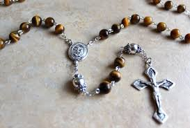 custom rosary handmade rosary designs design my rosary personalized handmade