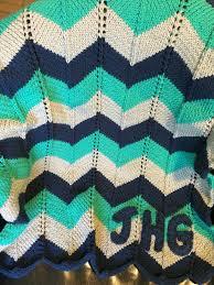 baby blankets u2013 parkside wisconsin