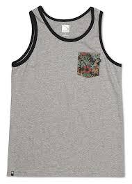 designer tank tops dakine s clothing tank tops outlet designer fashion