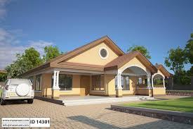 100  Ghana House Plans U2013 Ghana