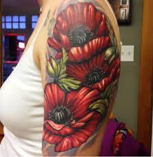 minds eye tattoo emmaus hours minds eye tattoo body piercing 515 chestnut st emmaus pa 18049
